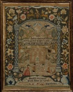 marymunrosampler-1788