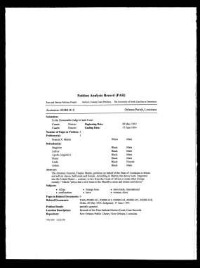 1_3 PAR20881410_Page_1.jpg