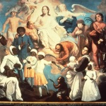 Guest Post: German Pietism and the BlackAtlantic