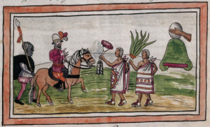 medieval-poc-image