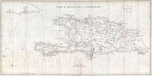 obrassill-kulfan-map-wikimedia-commons
