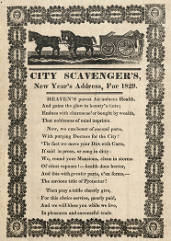 1829-city-scat