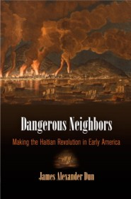 dangerous-neighbors