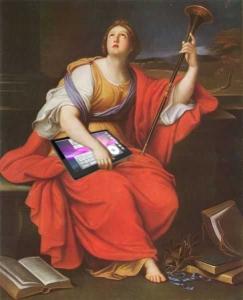 digital-clio