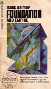 foundation_and_empire_cover