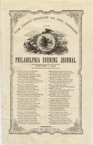 phila-1858