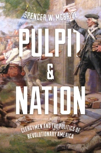 pulpit-and-nation