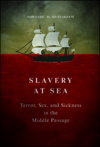 middle passage analysis