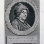 Roundtable: Ambassador in a Hat: The Sartorial Power of Benjamin Franklin's Fur Cap