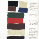 Roundtable: Of Records and Rituals: Native Americans and the Textile Trade