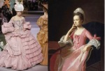 Roundtable: Colonial Couture
