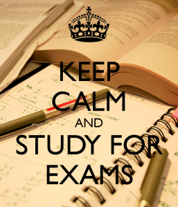 keep-calm-and-study-for-exams-86