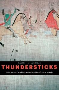 silverman-thundersticks