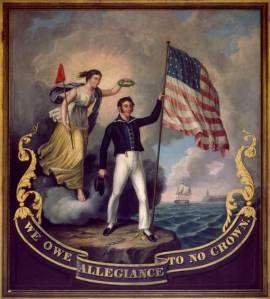 We_Owe_Allegiance_To_No_Crown
