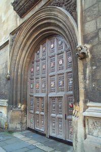 Bodleian_20040124