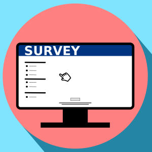 Online_Survey_Icon.svg