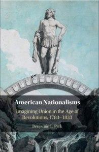nationalisms