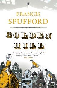 goldenhill
