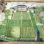 """""""The Prospect and the Rarities,"""" a Case for the Early NationalGarden"""