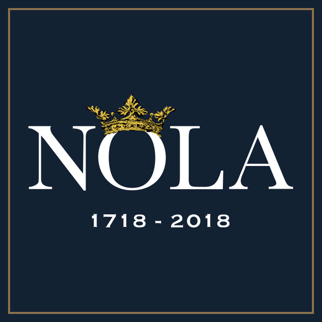 nola2018-Featured-Thumbnail.jpg