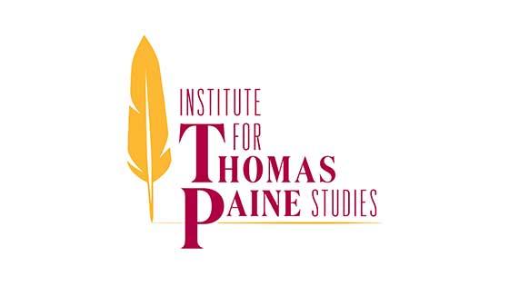 ITPS-Prime-logo-560x315