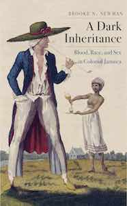 dark inheritance cover small