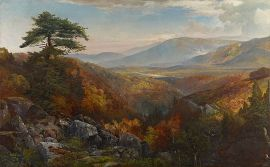Valley_of_the_Catawissa_in_Autumn.jpeg