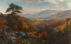Valley_of_the_Catawissa_in_Autumn.jpeg